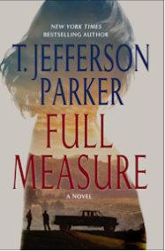 cover-full_measure_1
